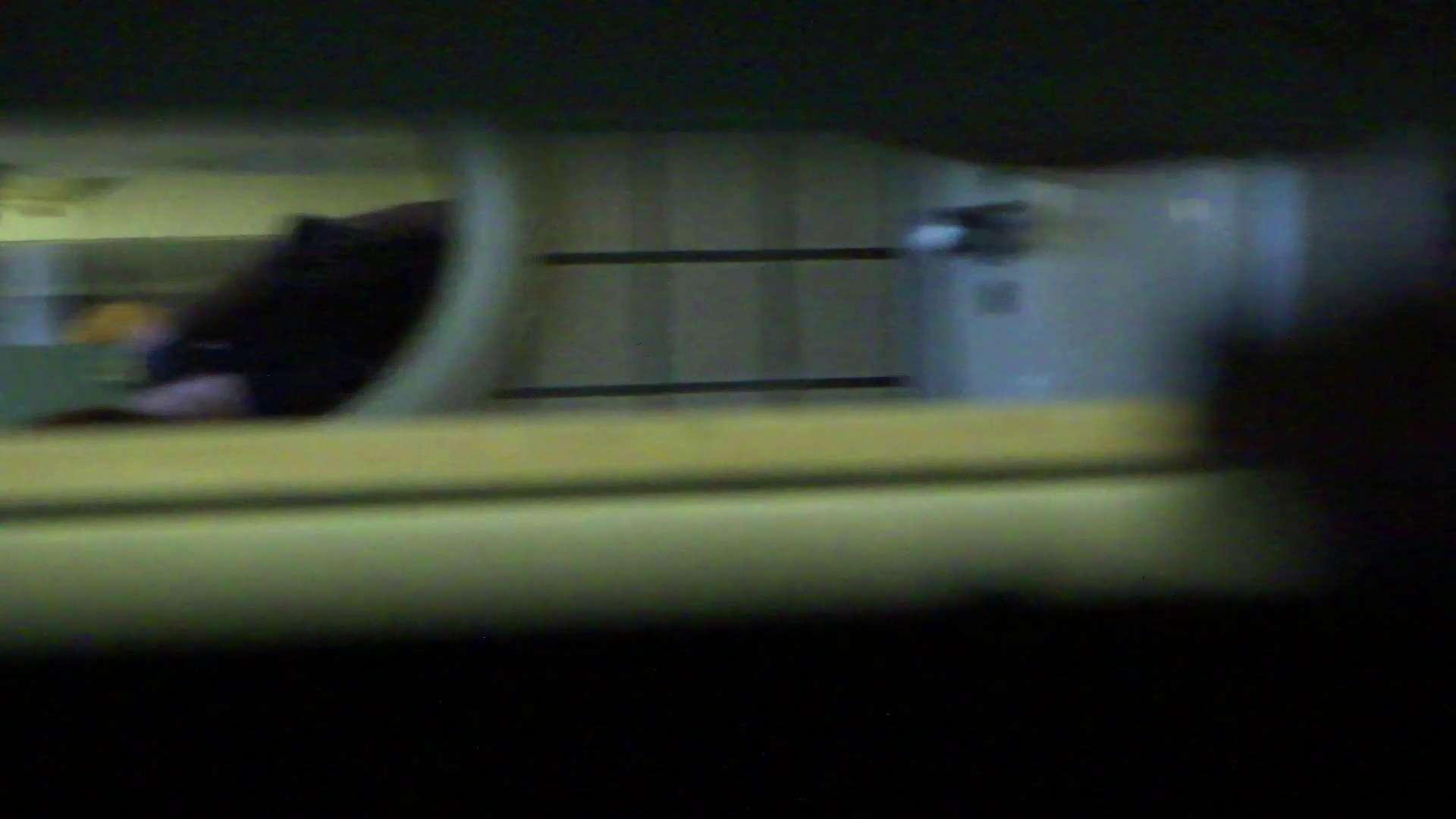 ギャルのツルピカ潜入盗撮!Vol.11 盗撮で悶絶 ぱこり動画紹介 84画像 53