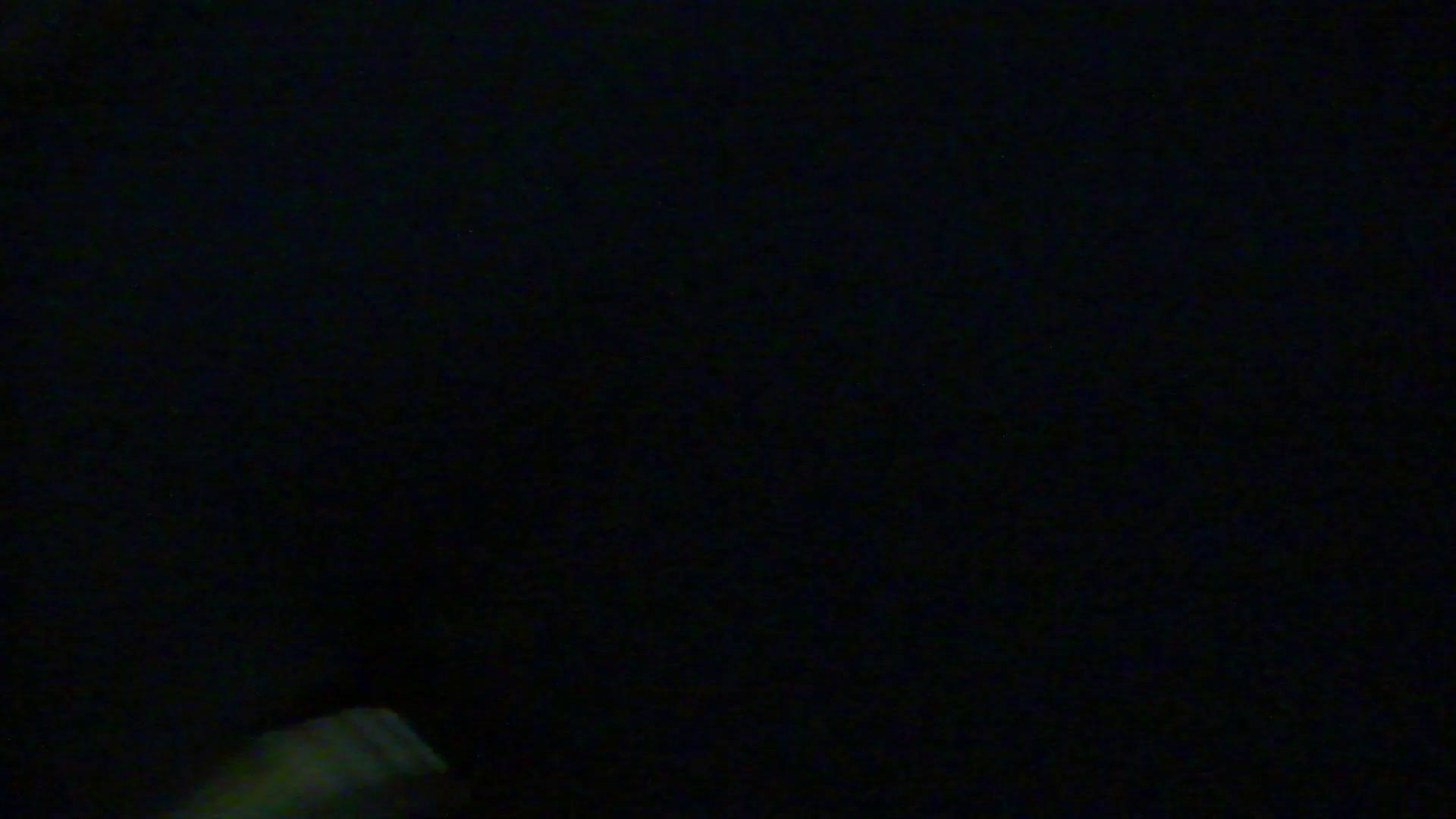 ギャルのツルピカ潜入盗撮!Vol.11 丸見え AV無料 84画像 69