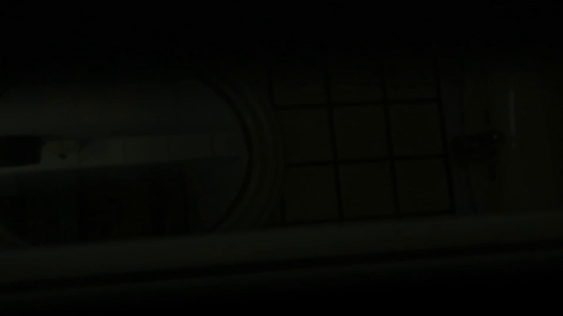 ギャルのツルピカ潜入盗撮!Vol.13 美肌 ぱこり動画紹介 90画像 4