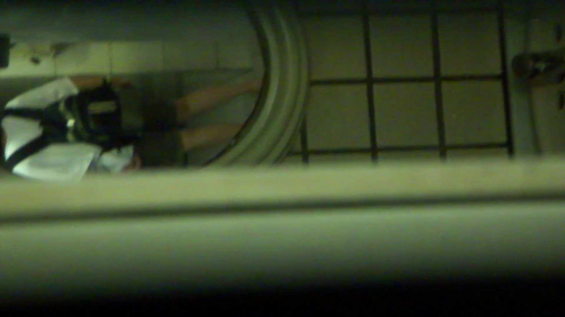 ギャルのツルピカ潜入盗撮!Vol.13 洗面所 戯れ無修正画像 90画像 29