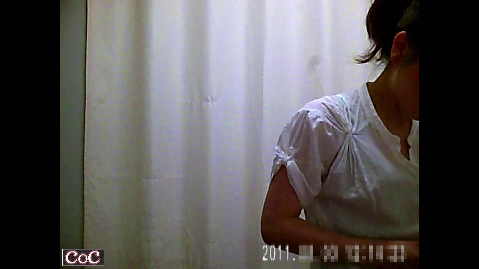元医者による反抗 更衣室地獄絵巻 vol.287 露天丸見え  95画像 68