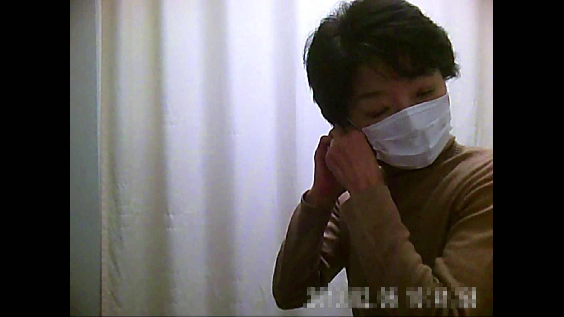 元医者による反抗 更衣室地獄絵巻 vol.151 盛合せ | 0  90画像 79