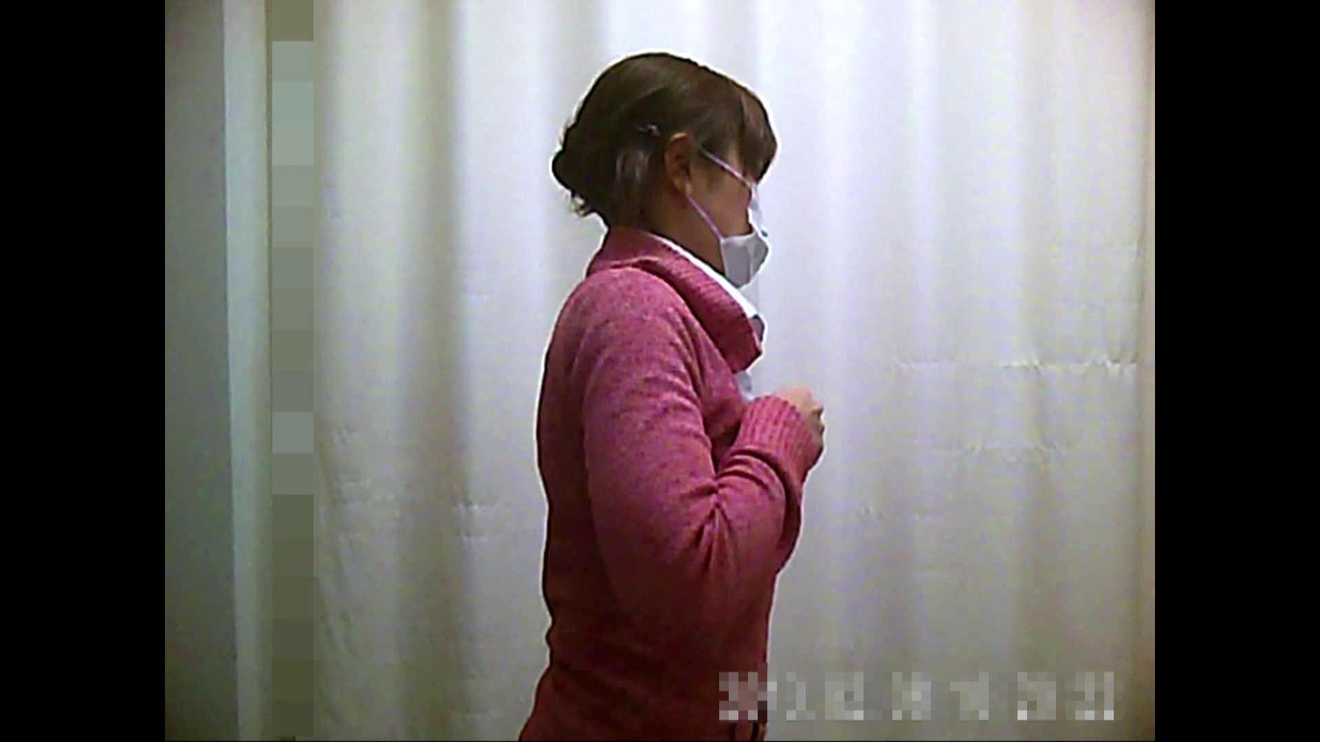 元医者による反抗 更衣室地獄絵巻 vol.148 盛合せ  53画像 18