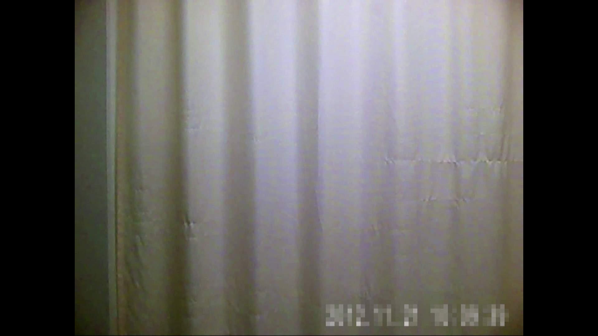 元医者による反抗 更衣室地獄絵巻 vol.140 盛合せ  60画像 46