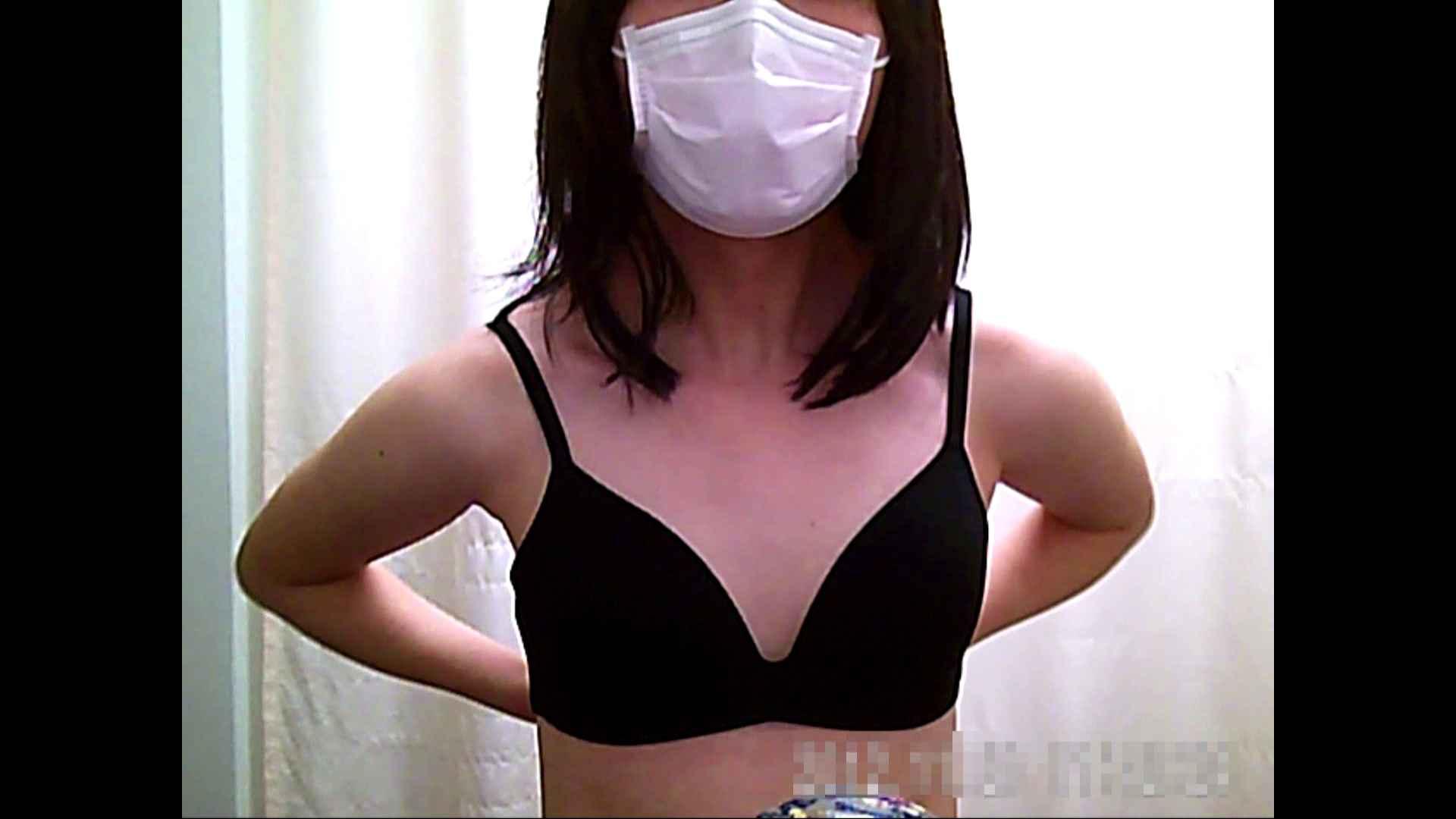 元医者による反抗 更衣室地獄絵巻 vol.140 盛合せ  60画像 56