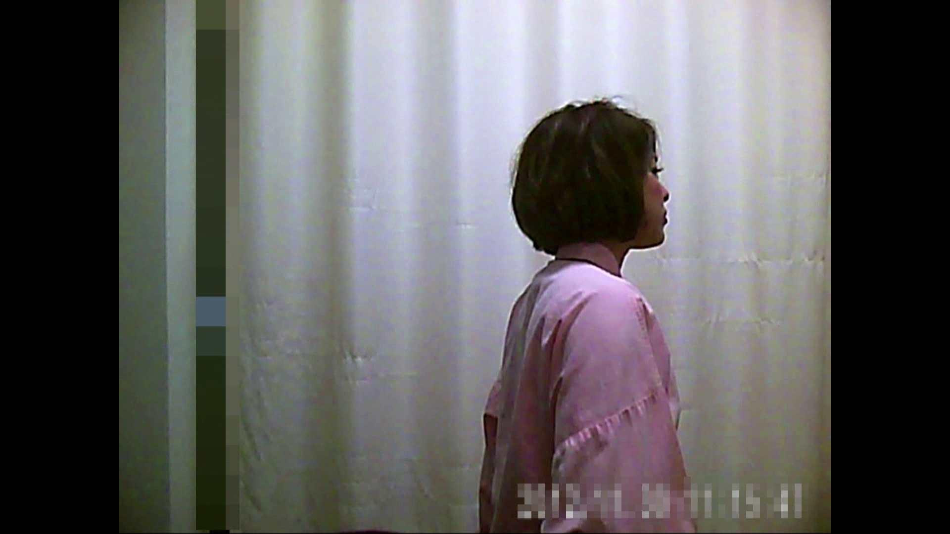 元医者による反抗 更衣室地獄絵巻 vol.131 盛合せ | 0  113画像 29