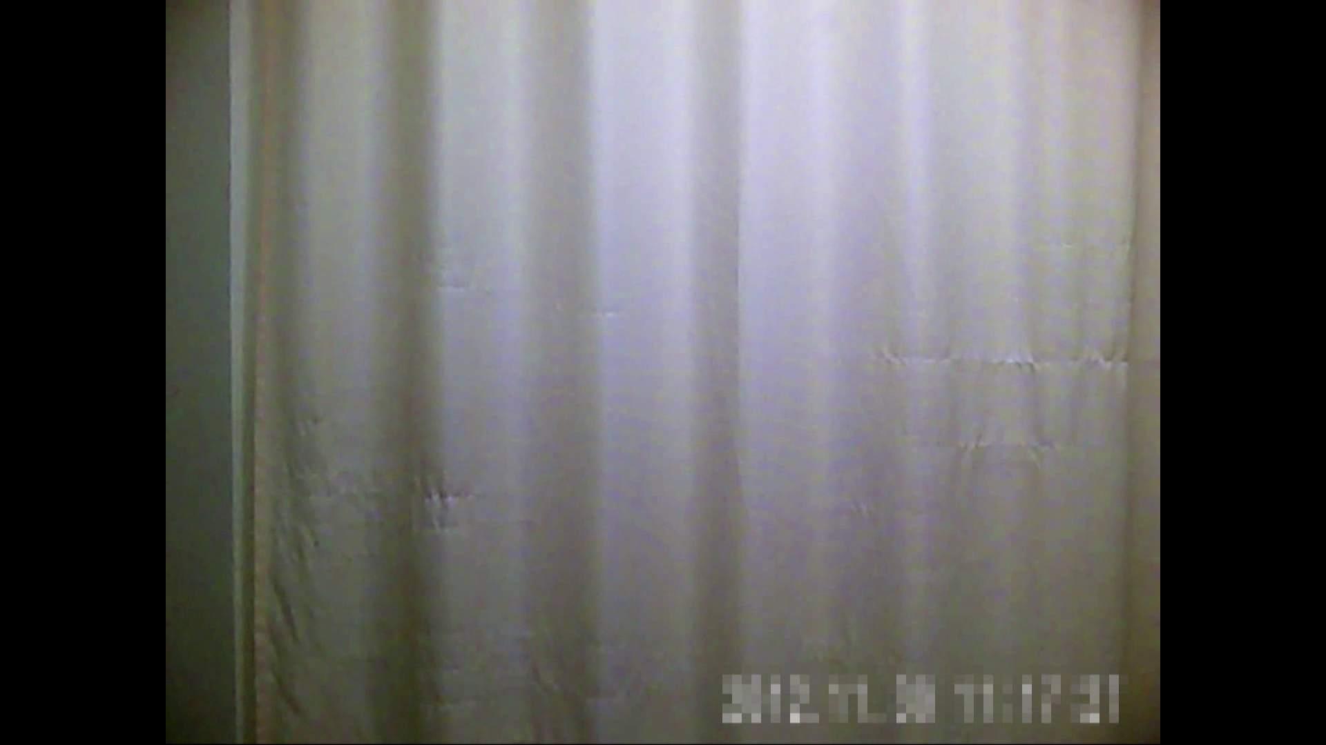 元医者による反抗 更衣室地獄絵巻 vol.131 盛合せ  113画像 42