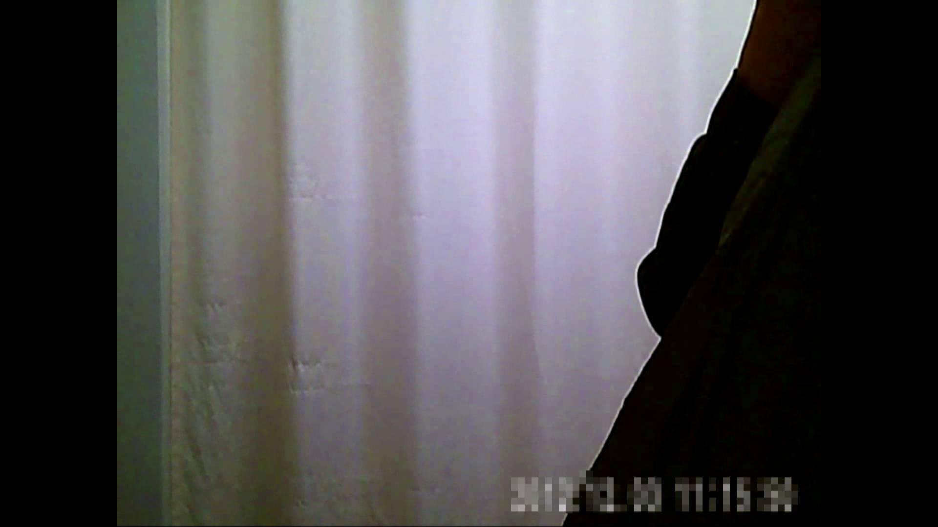 元医者による反抗 更衣室地獄絵巻 vol.130 盛合せ  61画像 8