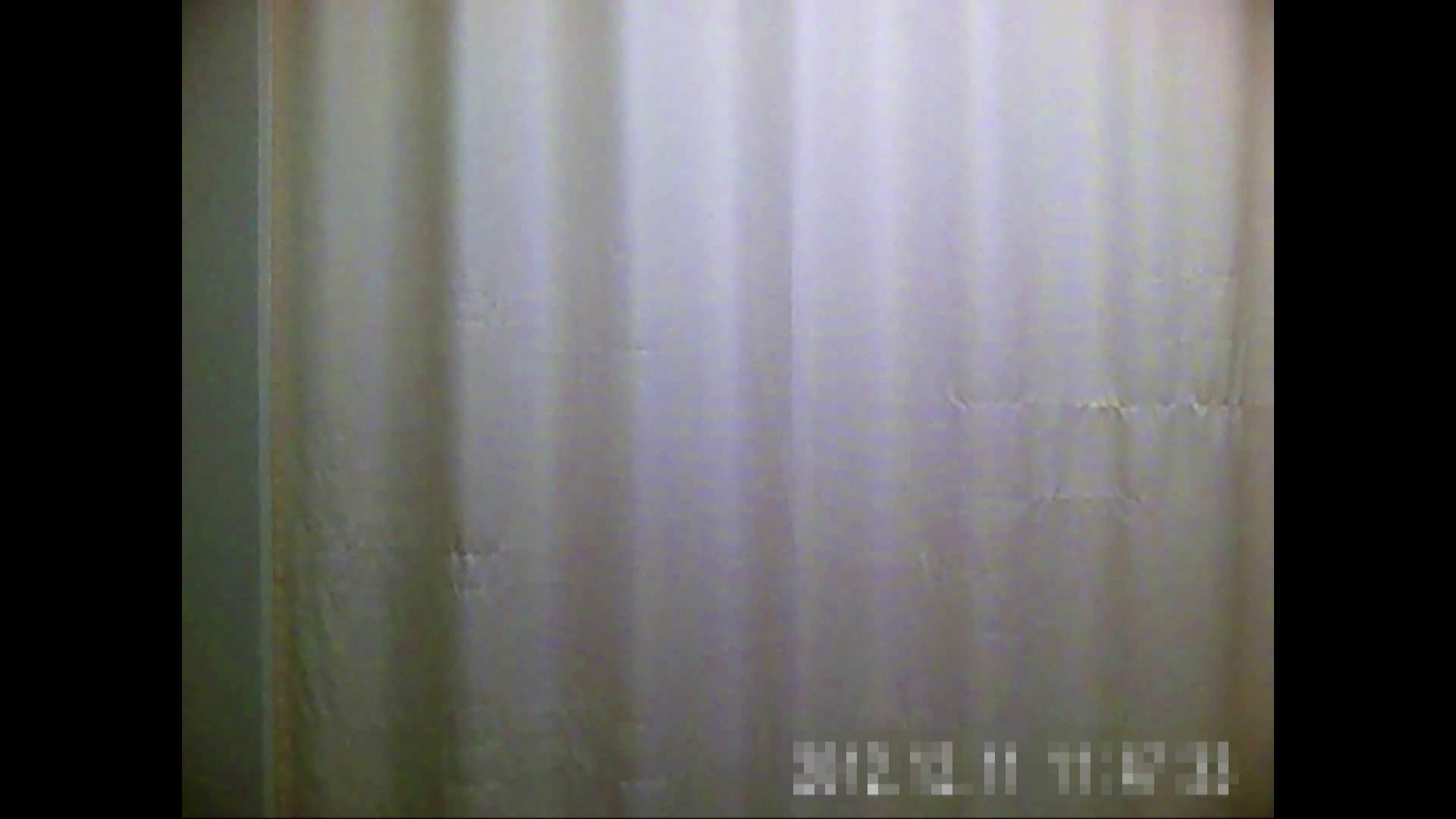 元医者による反抗 更衣室地獄絵巻 vol.123 盛合せ | 0  105画像 7