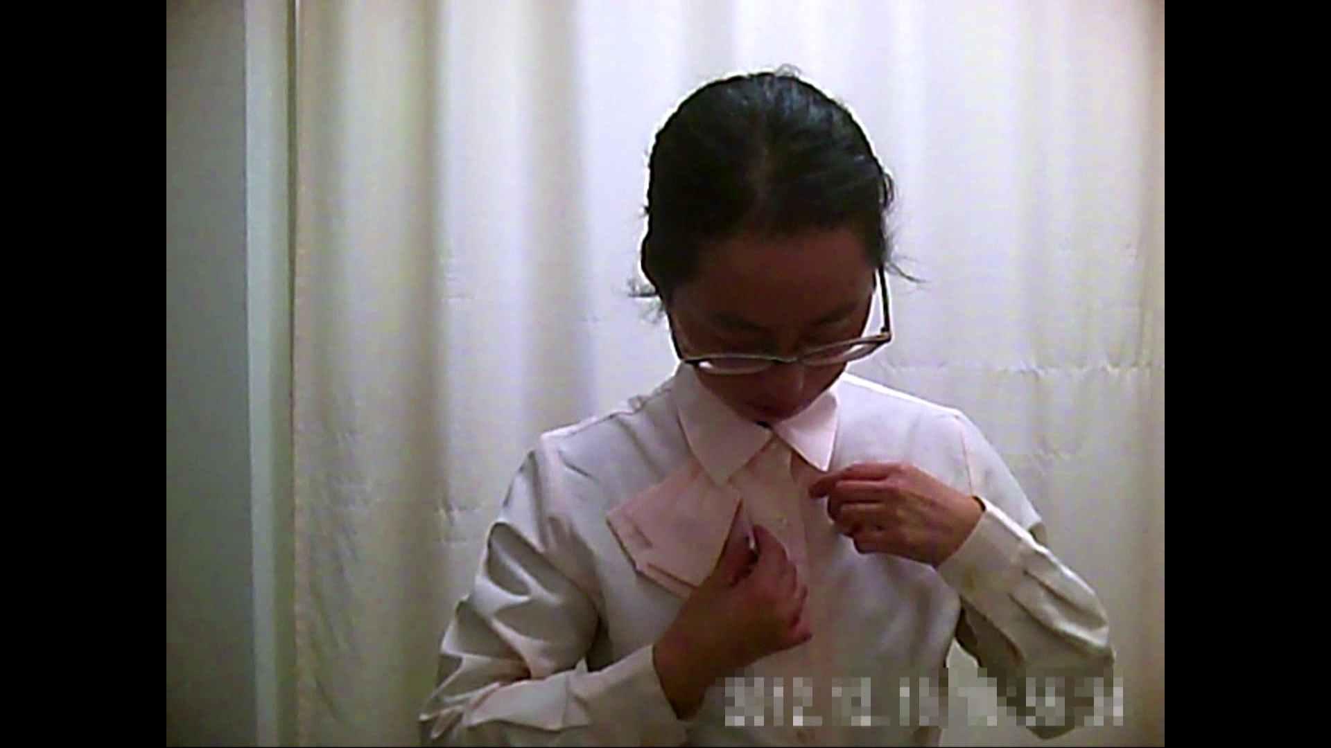元医者による反抗 更衣室地獄絵巻 vol.123 盛合せ | 0  105画像 73