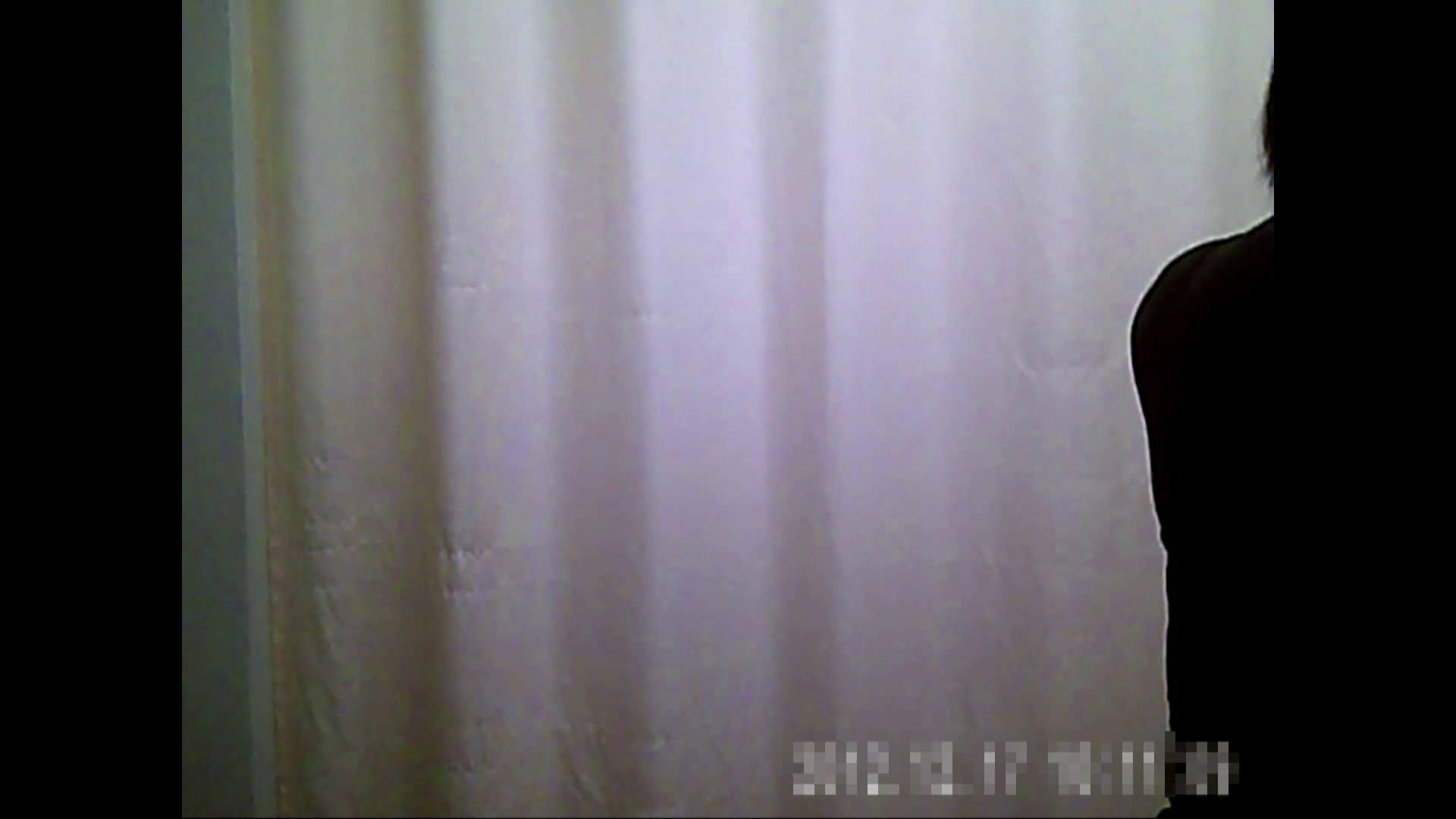元医者による反抗 更衣室地獄絵巻 vol.117 盛合せ  90画像 62