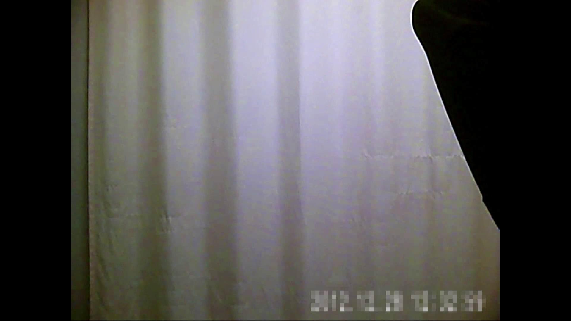 元医者による反抗 更衣室地獄絵巻 vol.110 盛合せ | 0  57画像 25