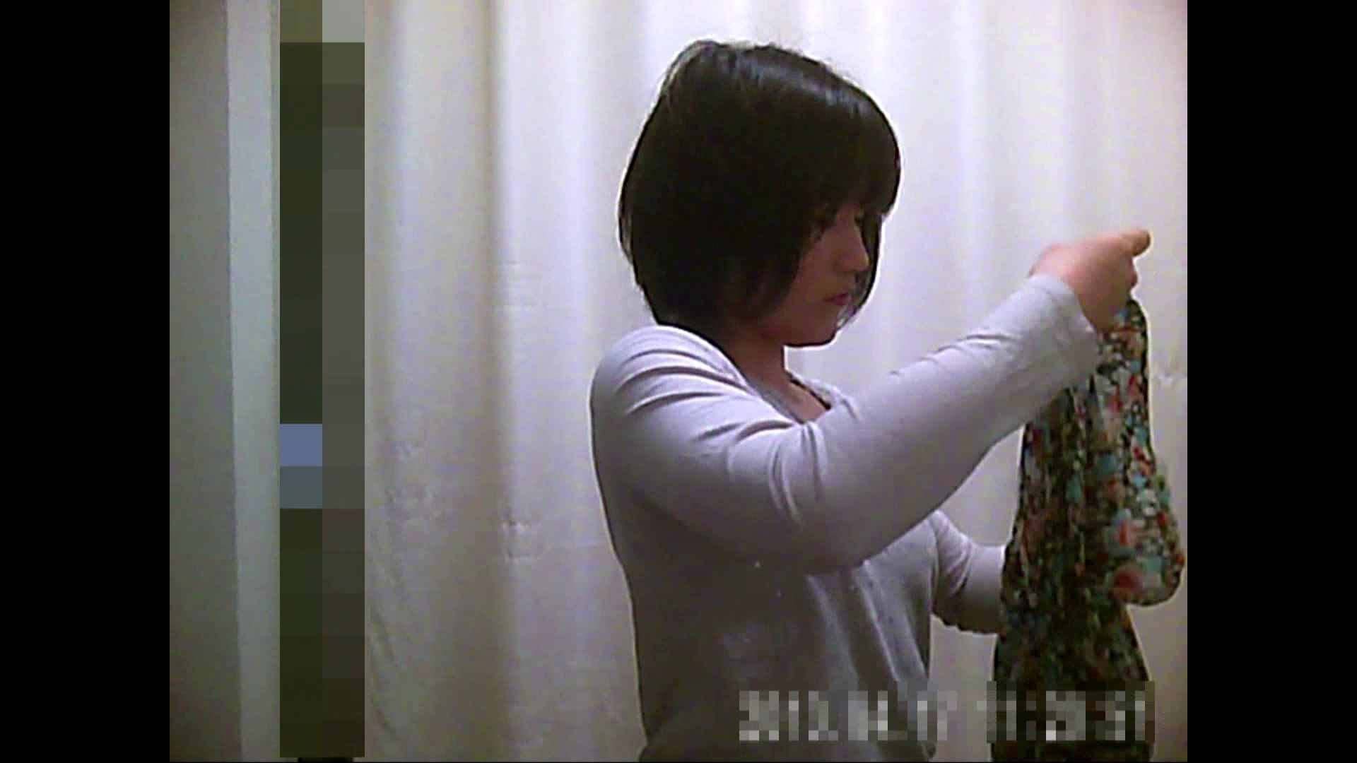 元医者による反抗 更衣室地獄絵巻 vol.094 盛合せ  59画像 4