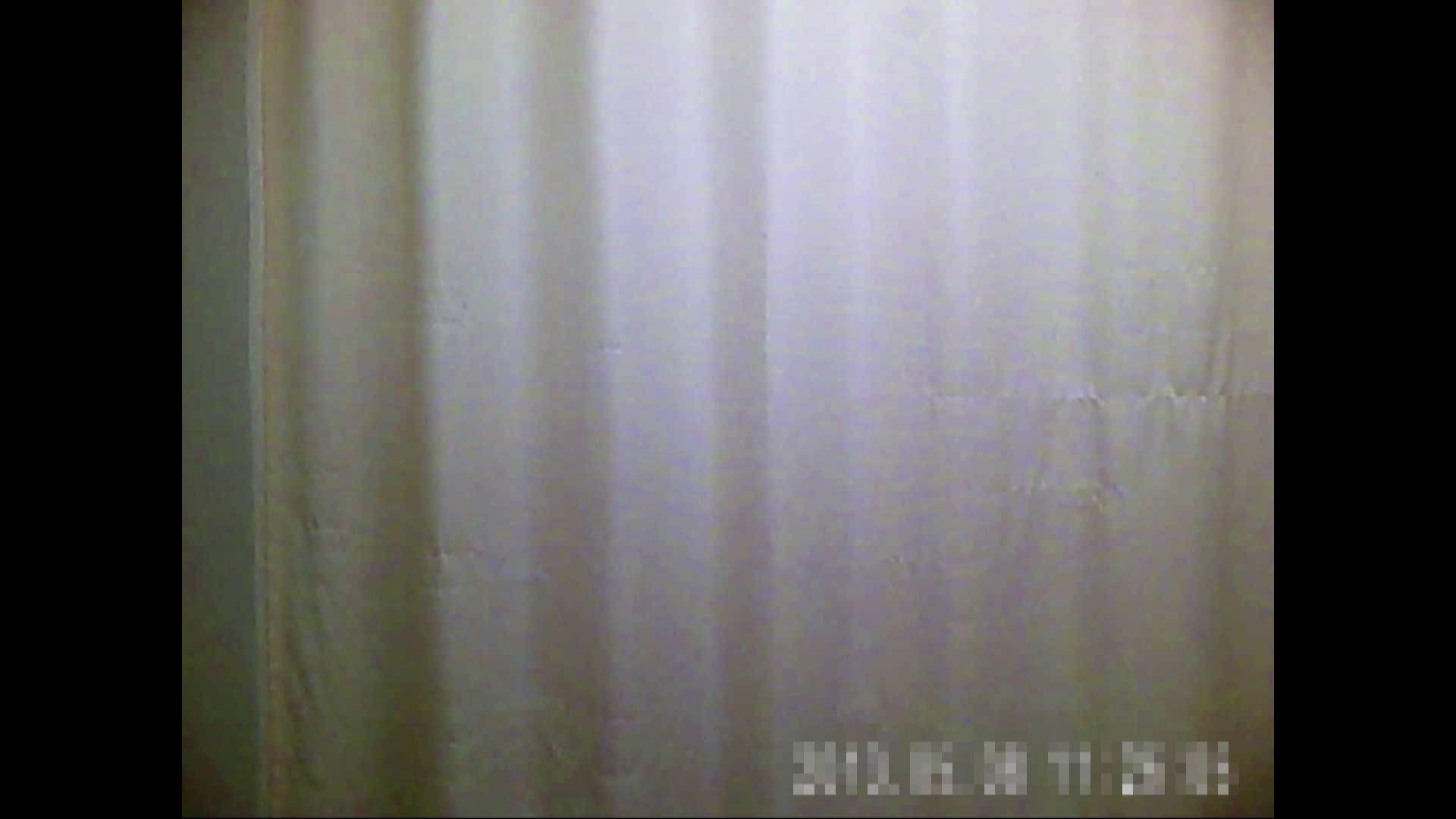元医者による反抗 更衣室地獄絵巻 vol.087 盛合せ  69画像 22