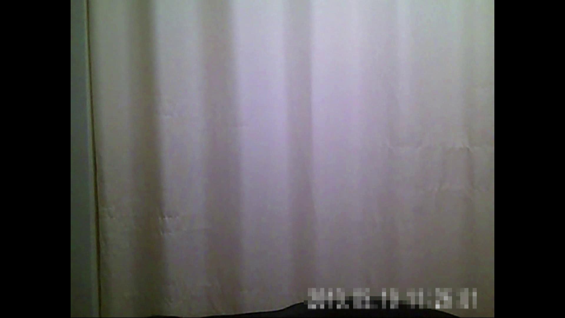 元医者による反抗 更衣室地獄絵巻 vol.085 盛合せ   0  71画像 43