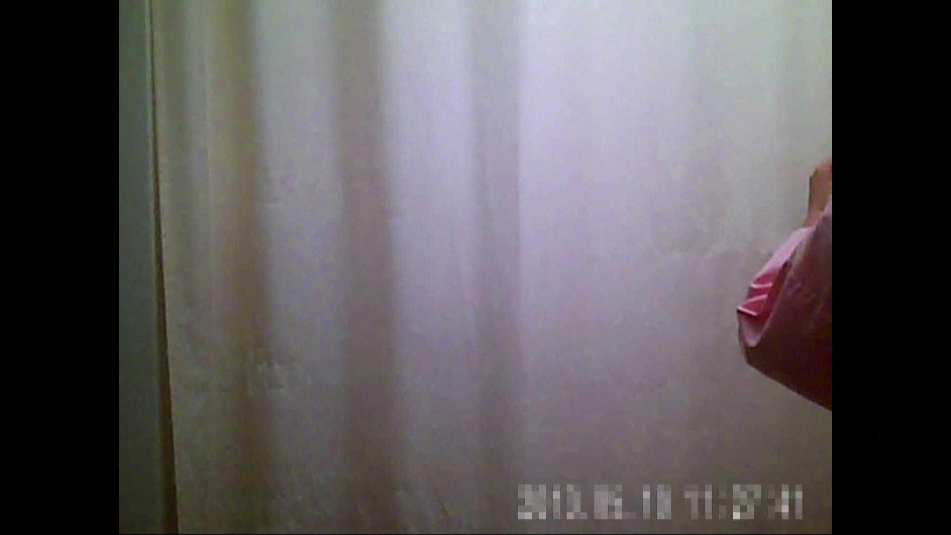 元医者による反抗 更衣室地獄絵巻 vol.085 盛合せ   0  71画像 45
