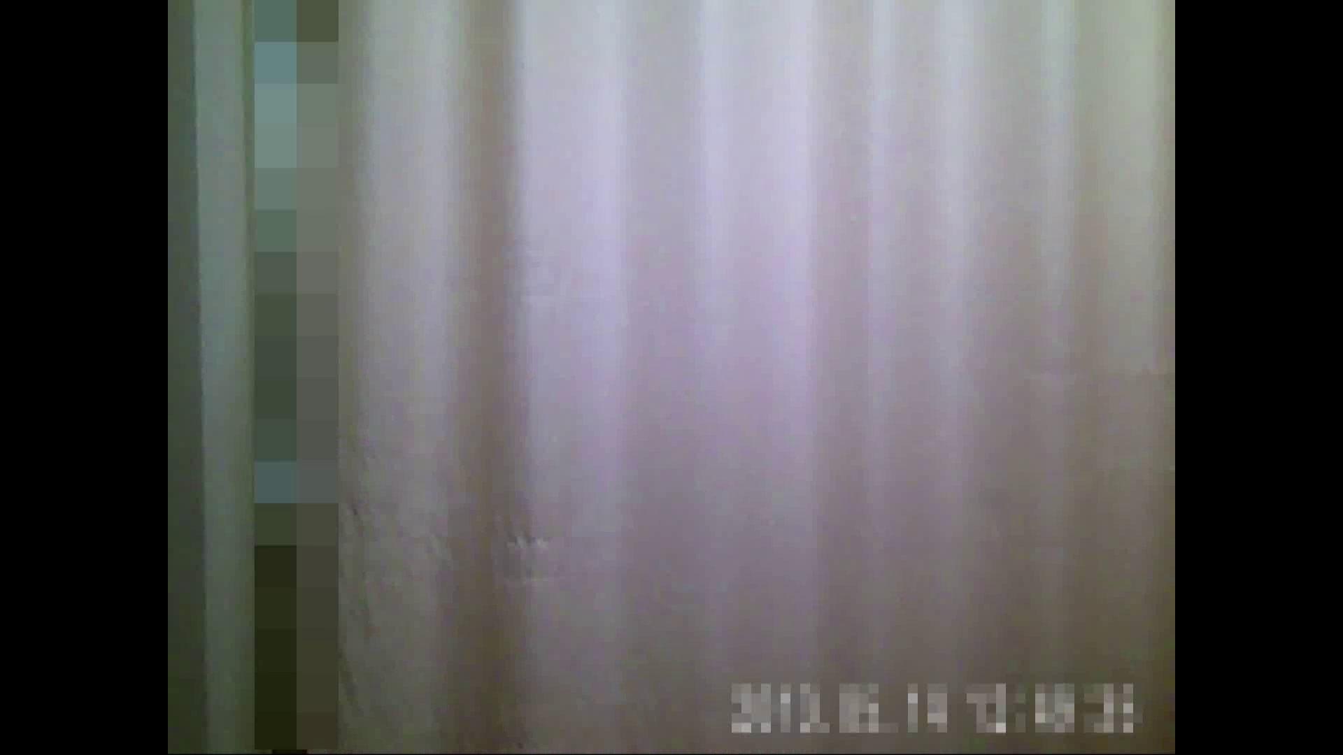 元医者による反抗 更衣室地獄絵巻 vol.082 盛合せ   0  55画像 23