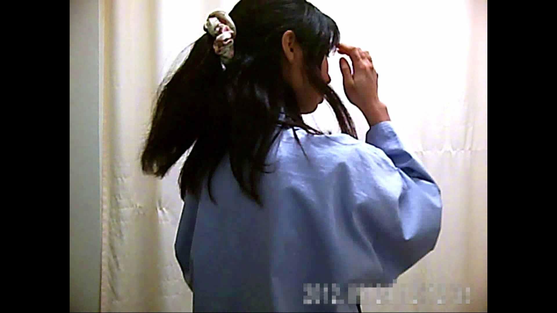 元医者による反抗 更衣室地獄絵巻 vol.080 盛合せ  102画像 48