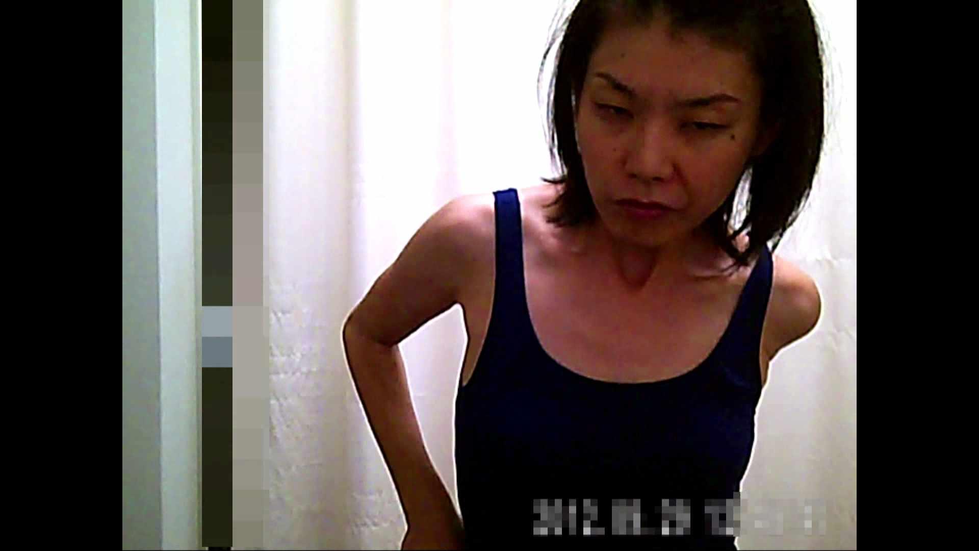 元医者による反抗 更衣室地獄絵巻 vol.076 お姉さん攻略 セックス無修正動画無料 53画像 14