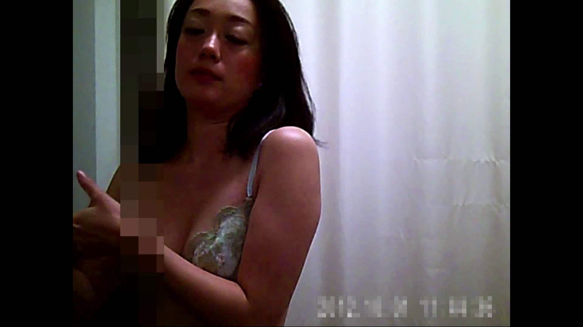 元医者による反抗 更衣室地獄絵巻 vol.076 お姉さん攻略 セックス無修正動画無料 53画像 44