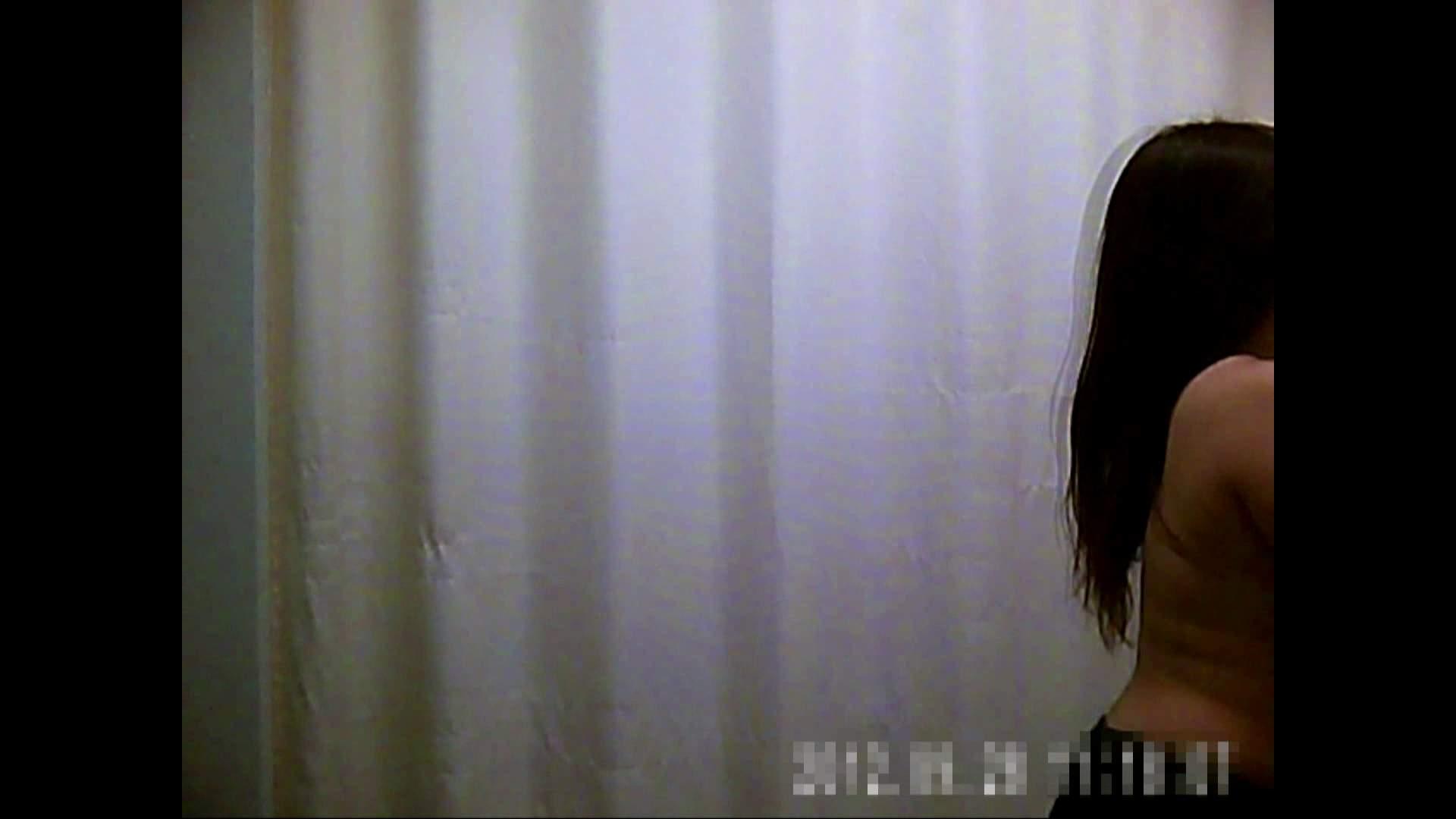 元医者による反抗 更衣室地獄絵巻 vol.073 お姉さん攻略 われめAV動画紹介 110画像 17