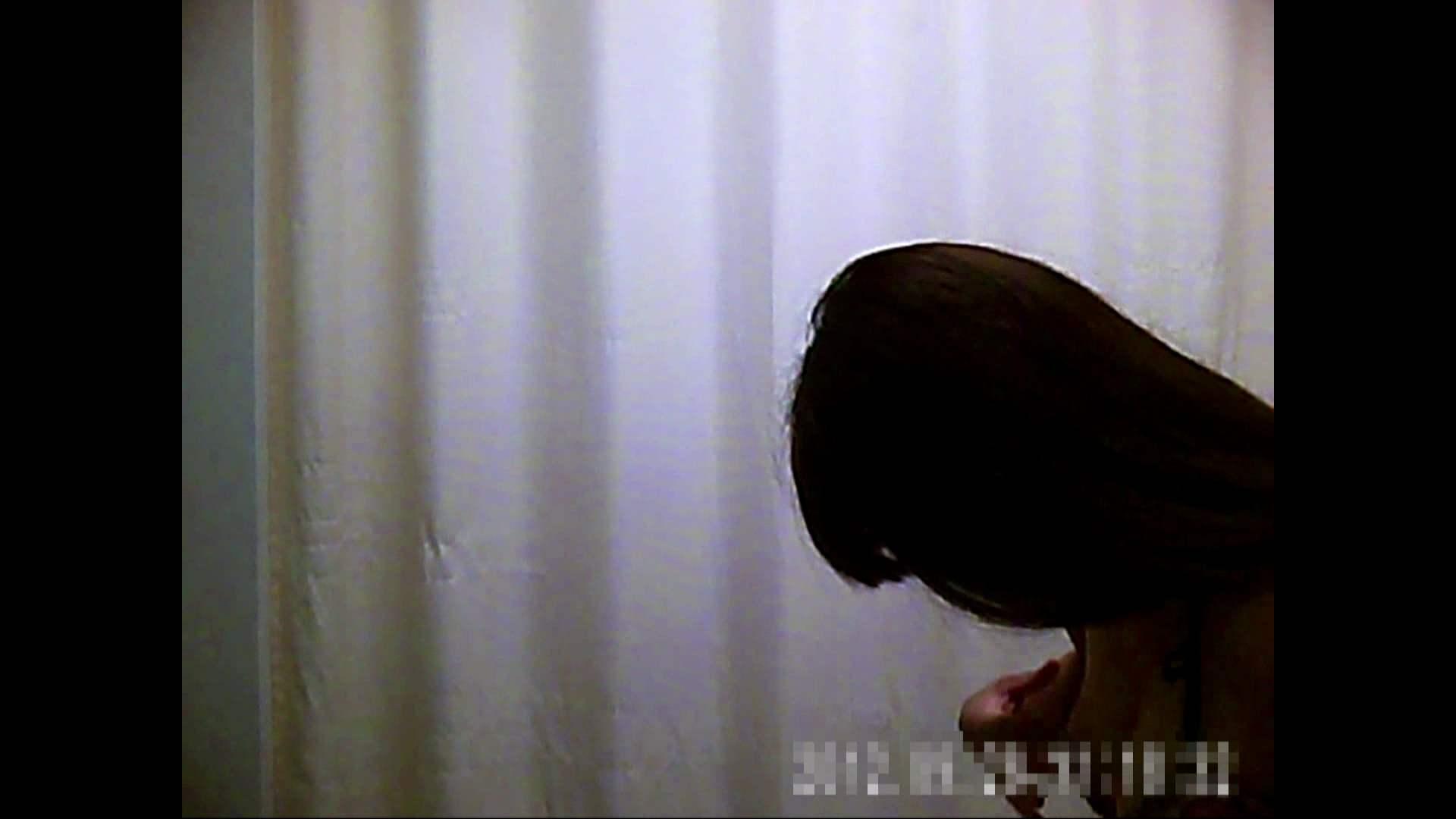 元医者による反抗 更衣室地獄絵巻 vol.073 お姉さん攻略 われめAV動画紹介 110画像 23
