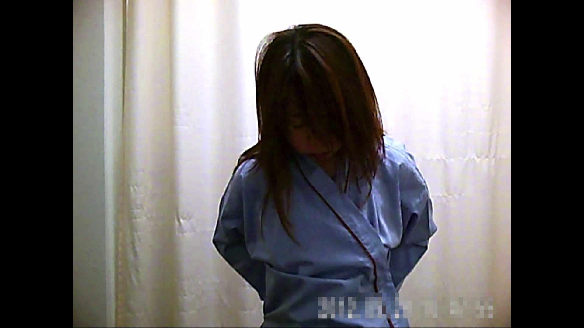 元医者による反抗 更衣室地獄絵巻 vol.073 お姉さん攻略 われめAV動画紹介 110画像 56