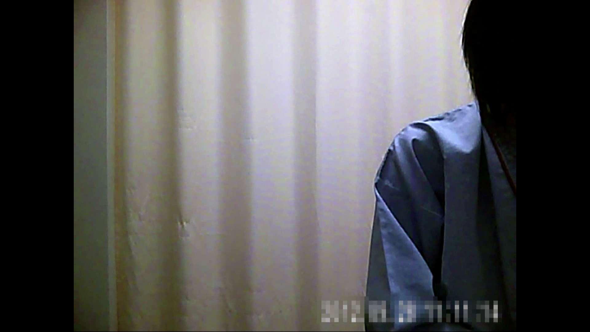 元医者による反抗 更衣室地獄絵巻 vol.073 お姉さん攻略 われめAV動画紹介 110画像 86