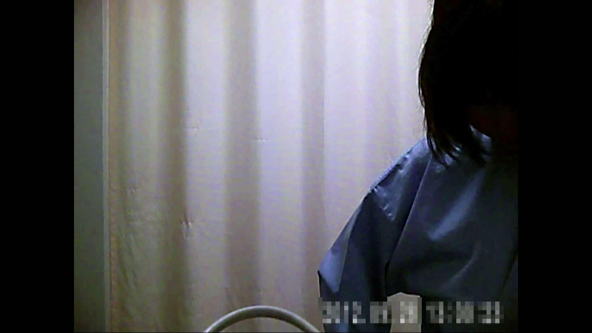 元医者による反抗 更衣室地獄絵巻 vol.072 ギャル攻め  64画像 45