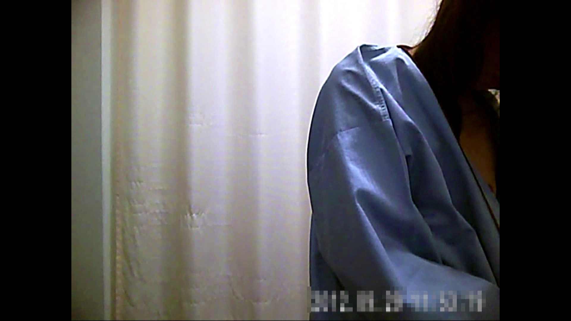 元医者による反抗 更衣室地獄絵巻 vol.072 ギャル攻め   お姉さん攻略  64画像 64