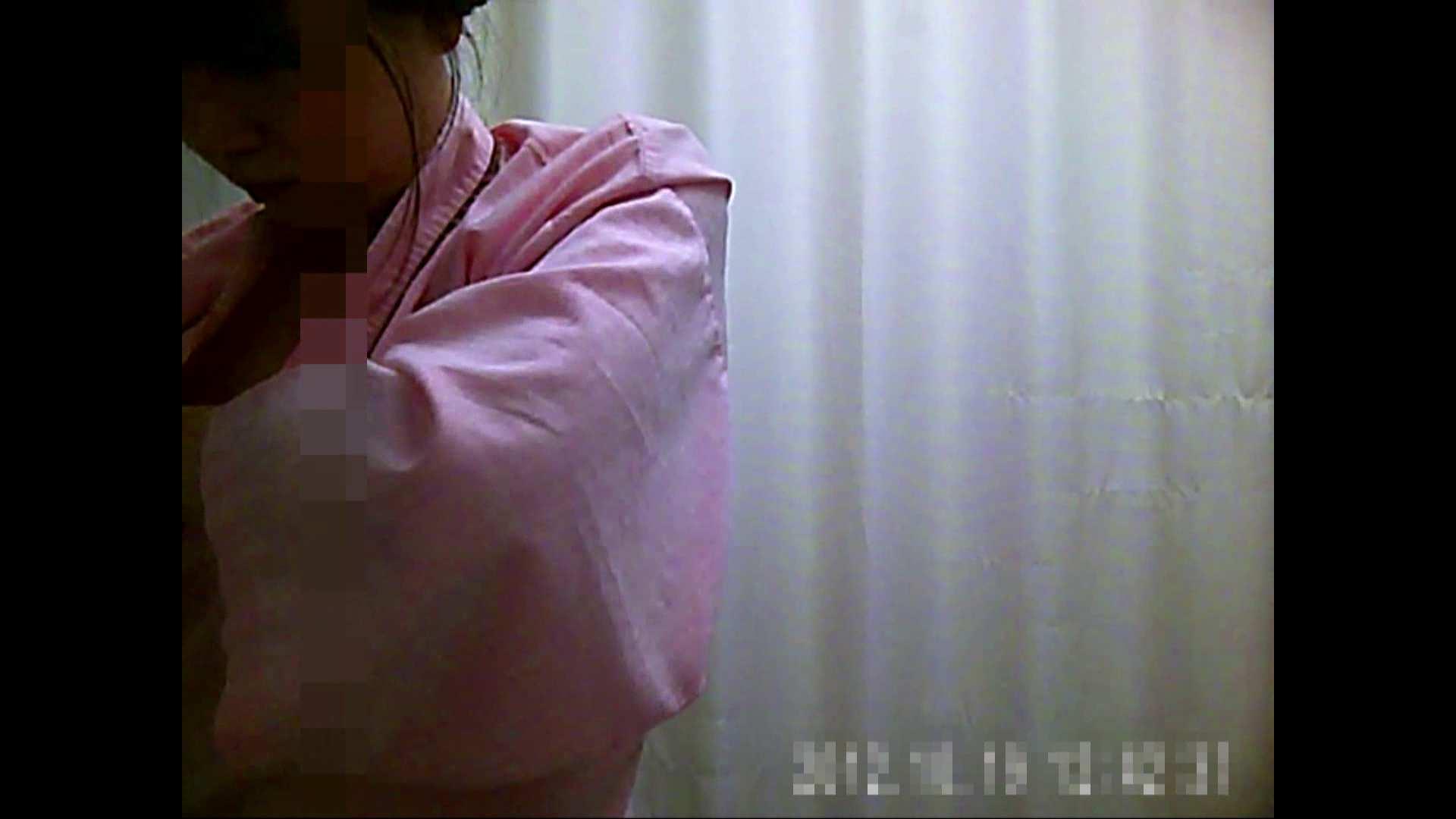 元医者による反抗 更衣室地獄絵巻 vol.071 ギャル攻め ワレメ動画紹介 65画像 23