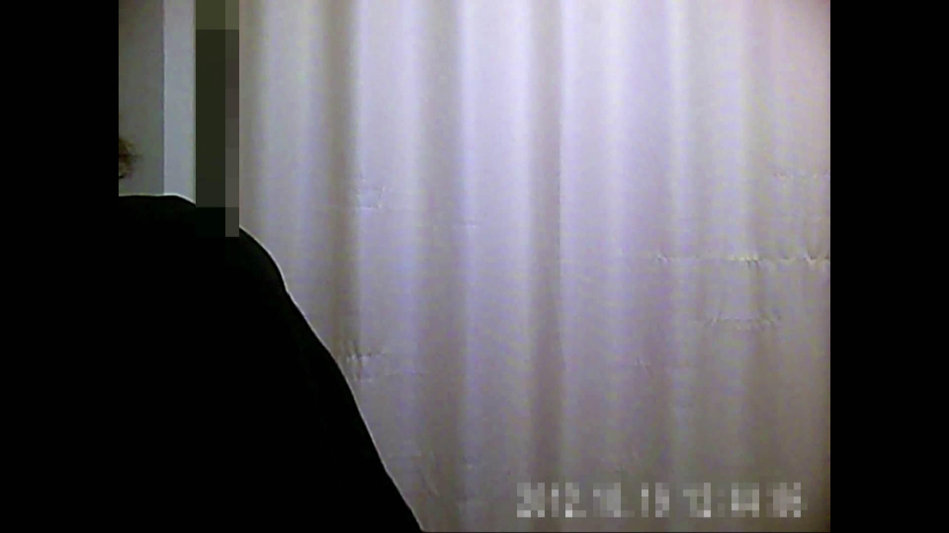 元医者による反抗 更衣室地獄絵巻 vol.071 ギャル攻め ワレメ動画紹介 65画像 32