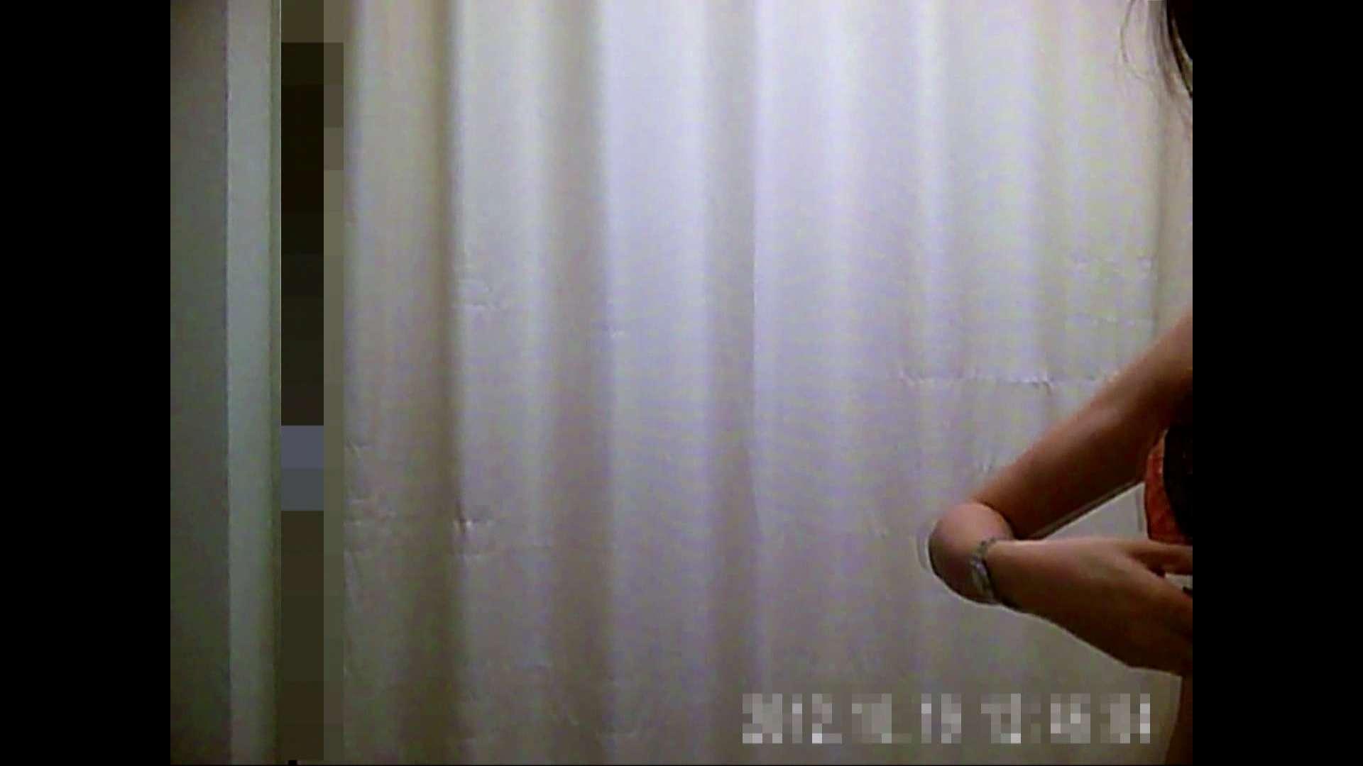 オマンコ丸見え:元医者による反抗 更衣室地獄絵巻 vol.071:怪盗ジョーカー