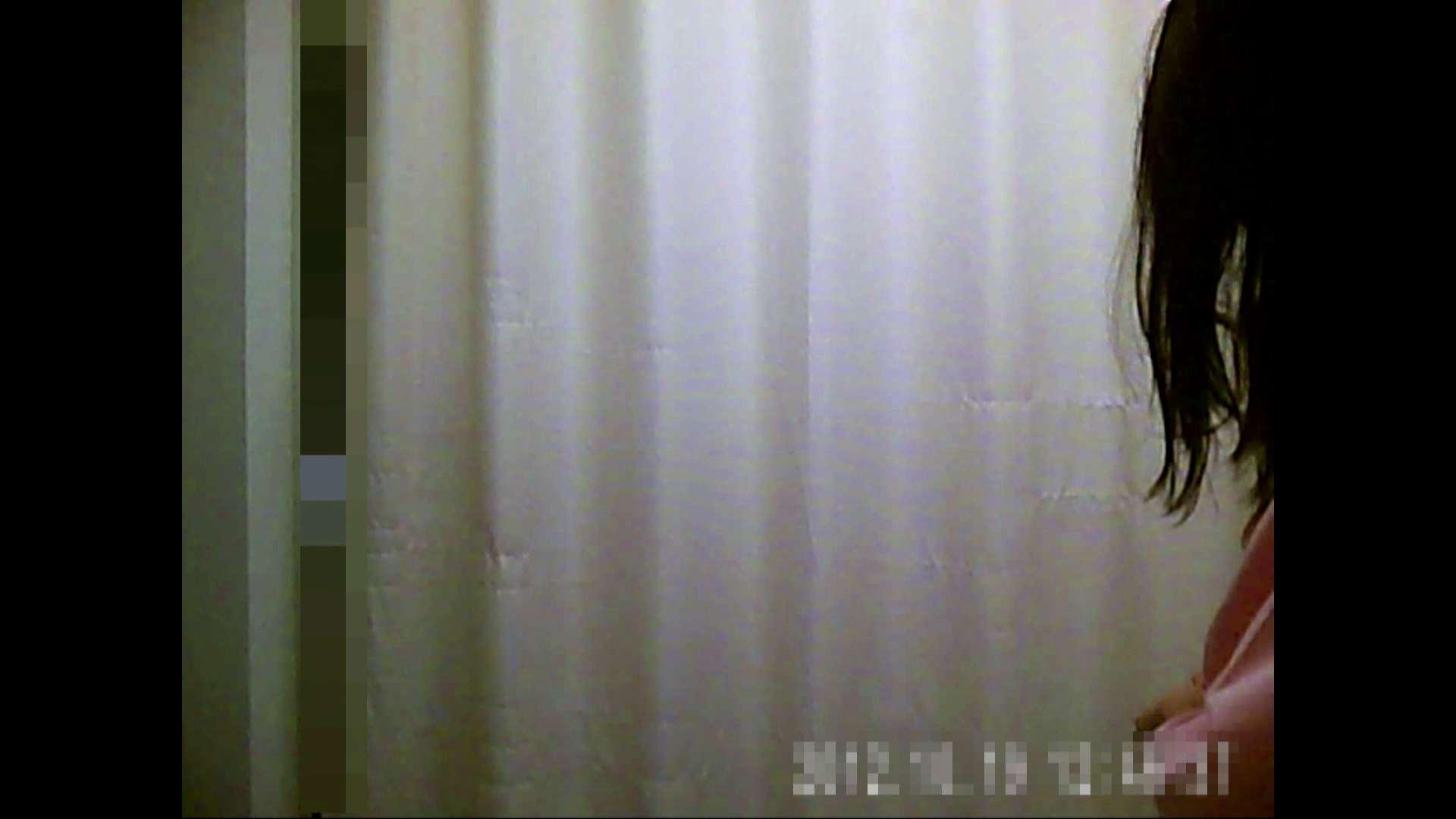 元医者による反抗 更衣室地獄絵巻 vol.071 ギャル攻め ワレメ動画紹介 65画像 38