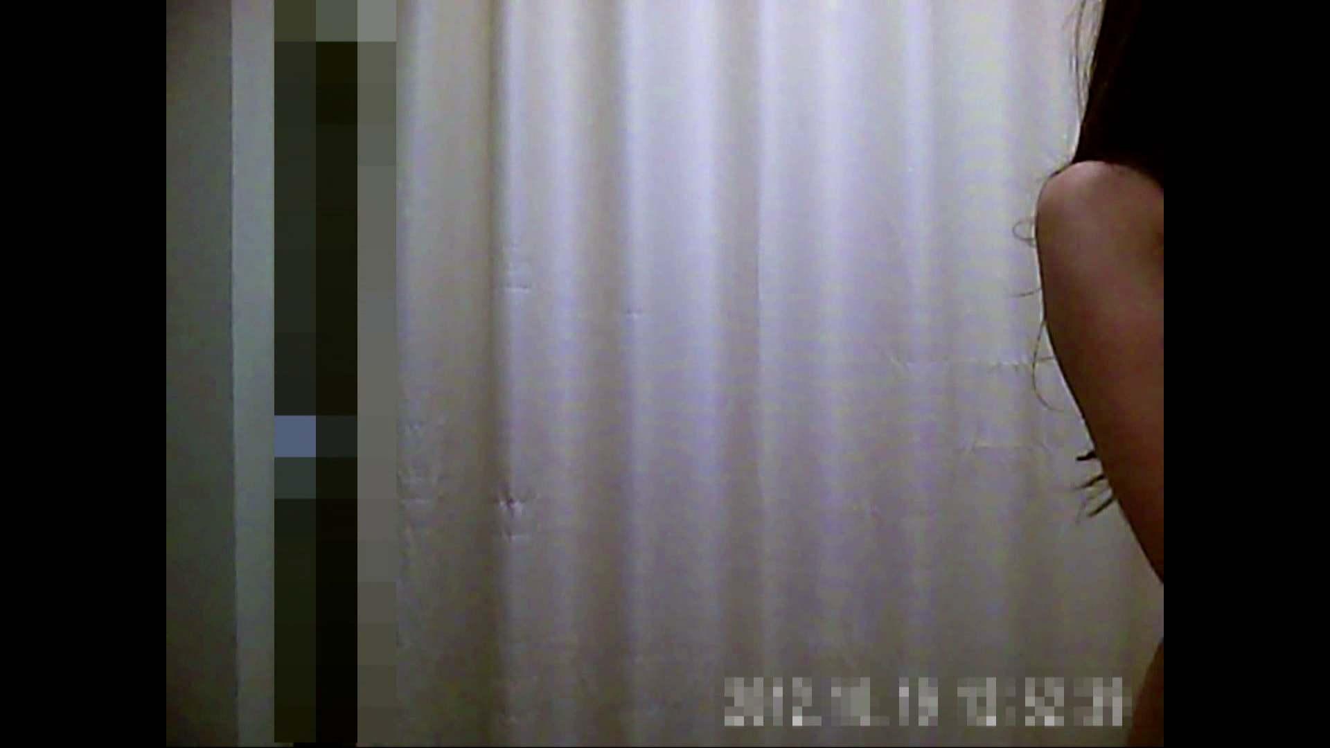 元医者による反抗 更衣室地獄絵巻 vol.071 ギャル攻め ワレメ動画紹介 65画像 50