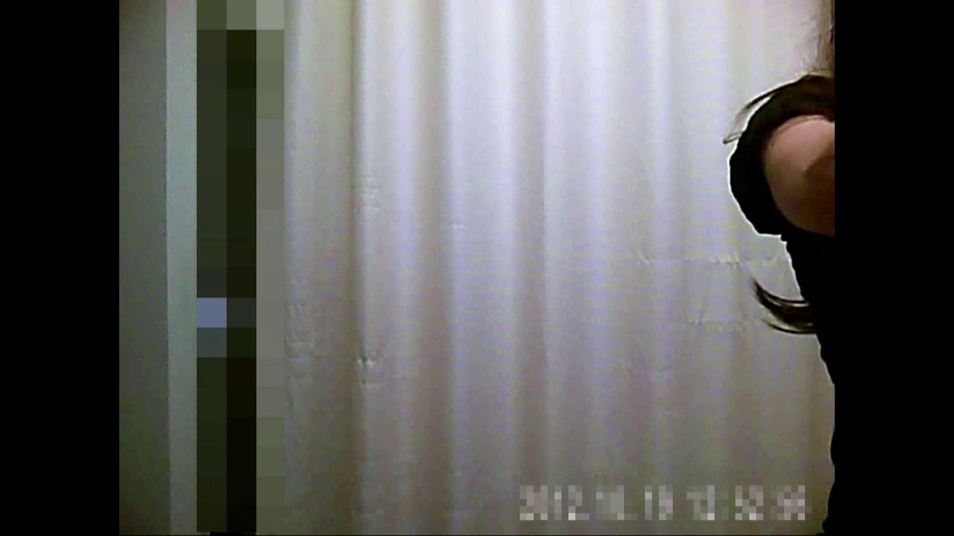 元医者による反抗 更衣室地獄絵巻 vol.071 ギャル攻め ワレメ動画紹介 65画像 53