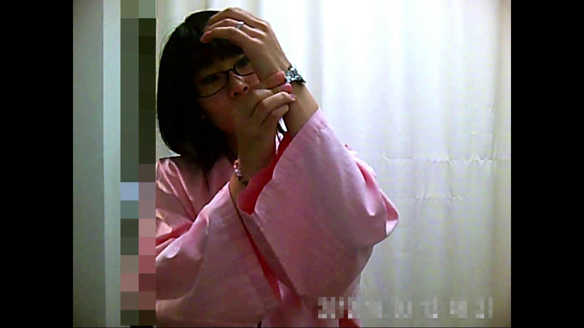 元医者による反抗 更衣室地獄絵巻 vol.068 お姉さん攻略 ワレメ無修正動画無料 89画像 5