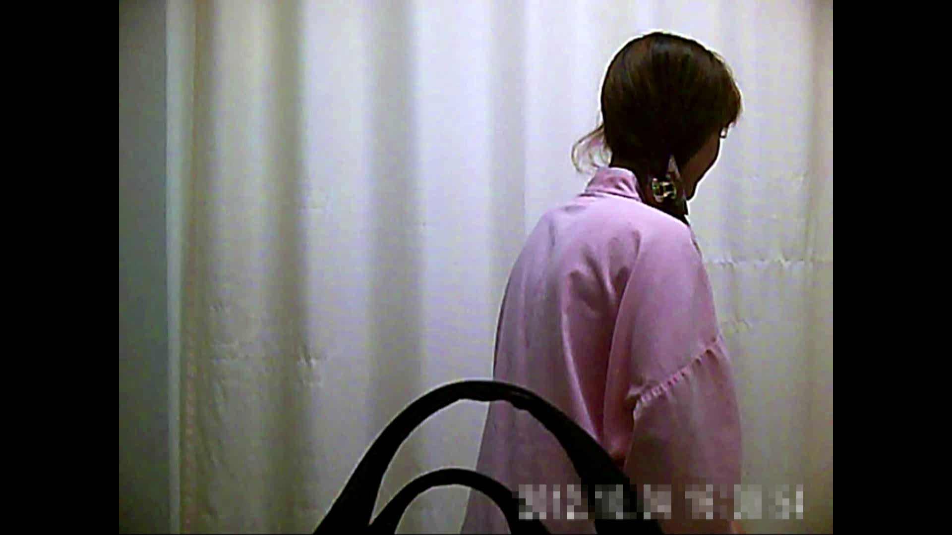 元医者による反抗 更衣室地獄絵巻 vol.068 お姉さん攻略 ワレメ無修正動画無料 89画像 11