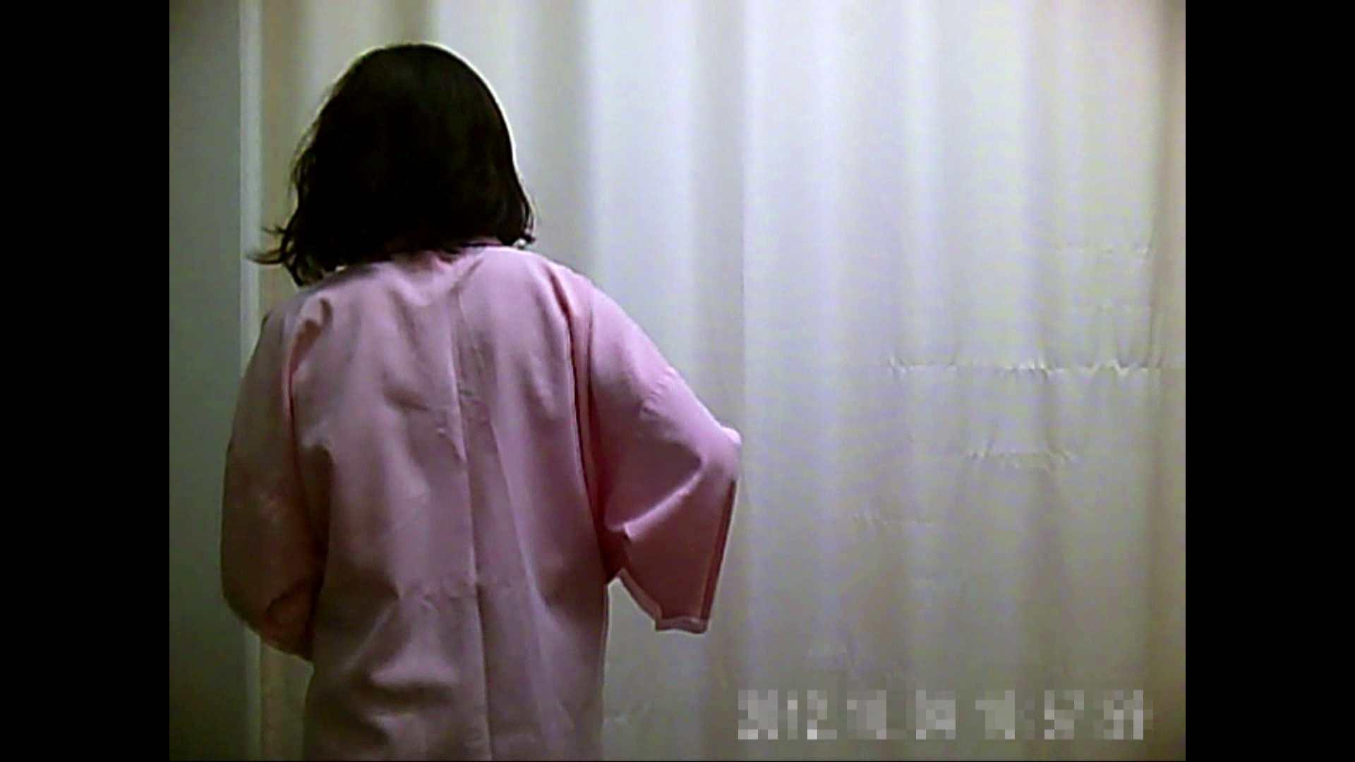 元医者による反抗 更衣室地獄絵巻 vol.068 盛合せ  89画像 81