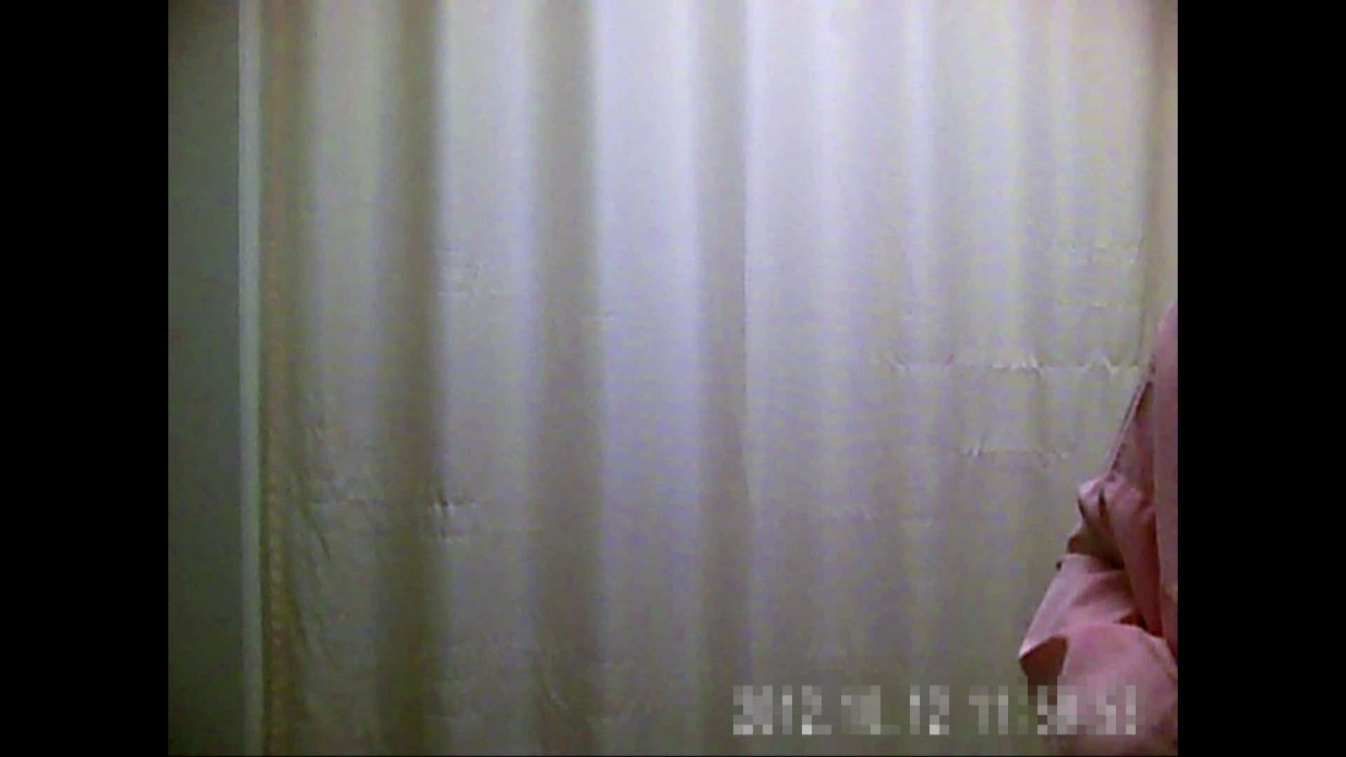 元医者による反抗 更衣室地獄絵巻 vol.062 ギャル攻め  65画像 6