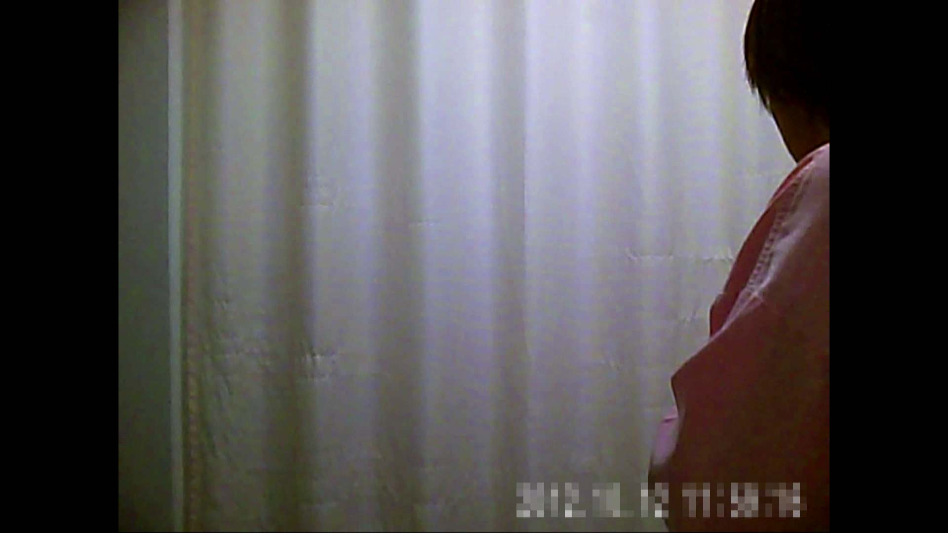 元医者による反抗 更衣室地獄絵巻 vol.062 ギャル攻め  65画像 9