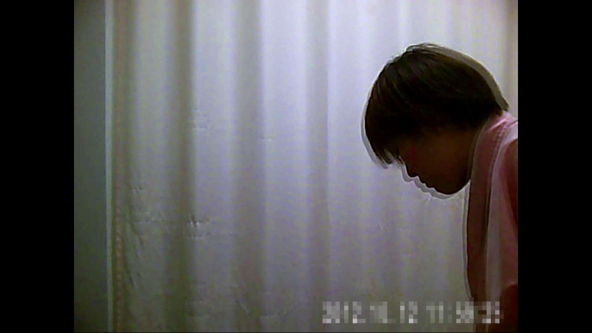 元医者による反抗 更衣室地獄絵巻 vol.062 盛合せ 濡れ場動画紹介 65画像 11