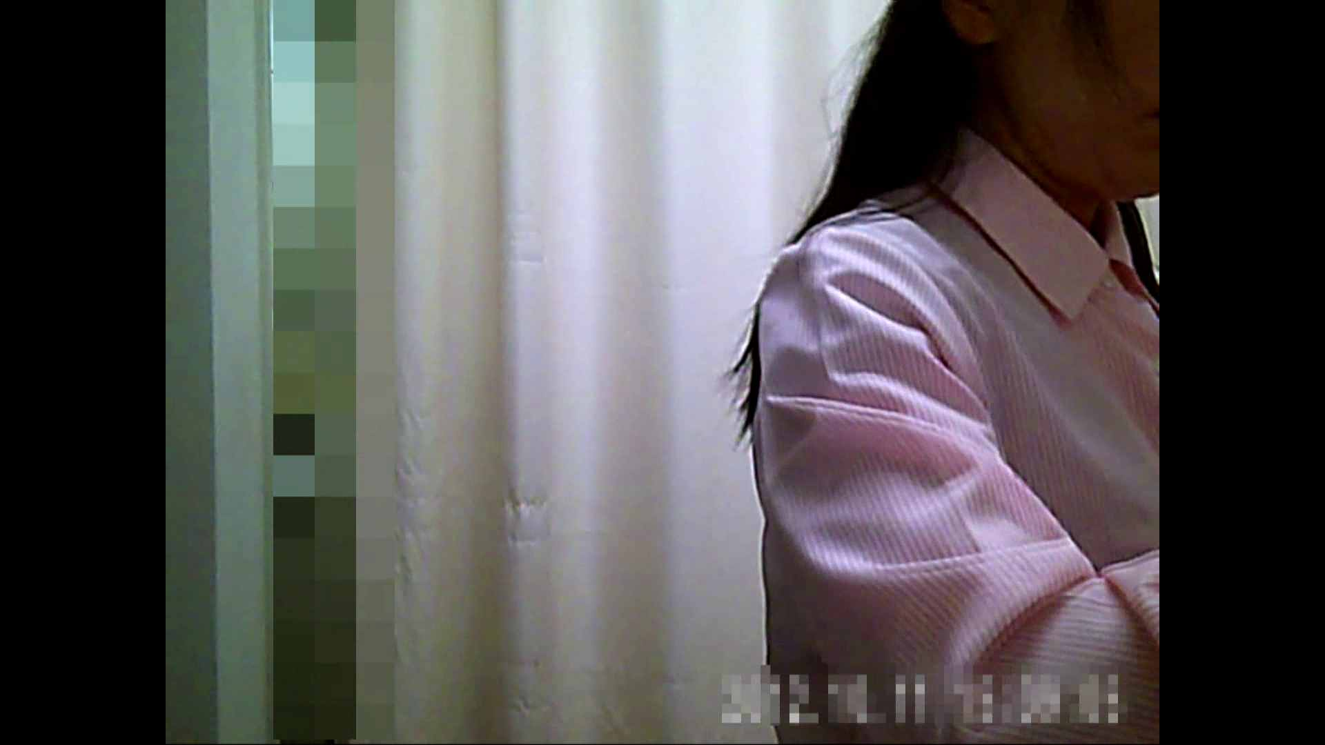 元医者による反抗 更衣室地獄絵巻 vol.062 盛合せ 濡れ場動画紹介 65画像 44