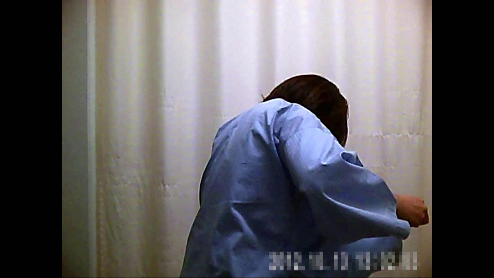 元医者による反抗 更衣室地獄絵巻 vol.059 お姉さん攻略 すけべAV動画紹介 77画像 2