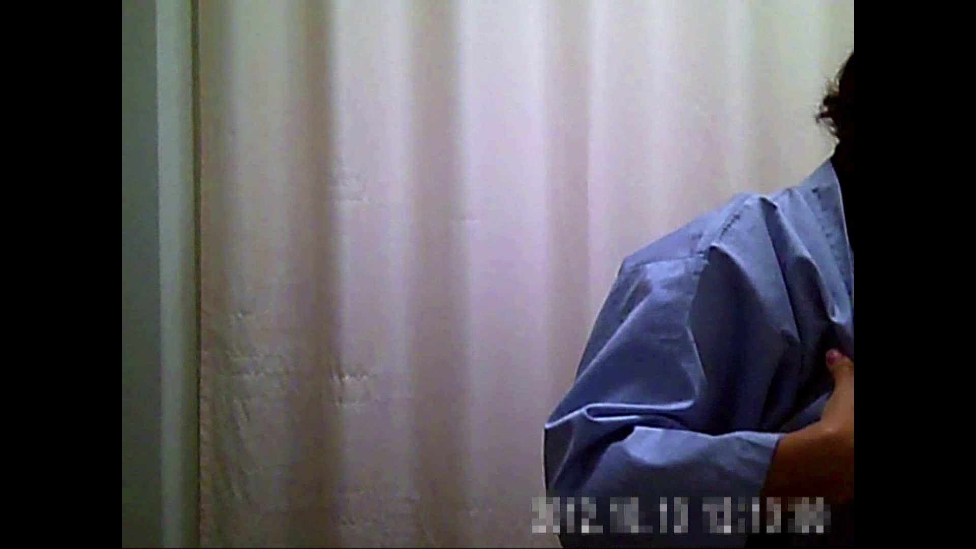 元医者による反抗 更衣室地獄絵巻 vol.059 ギャル攻め  77画像 45