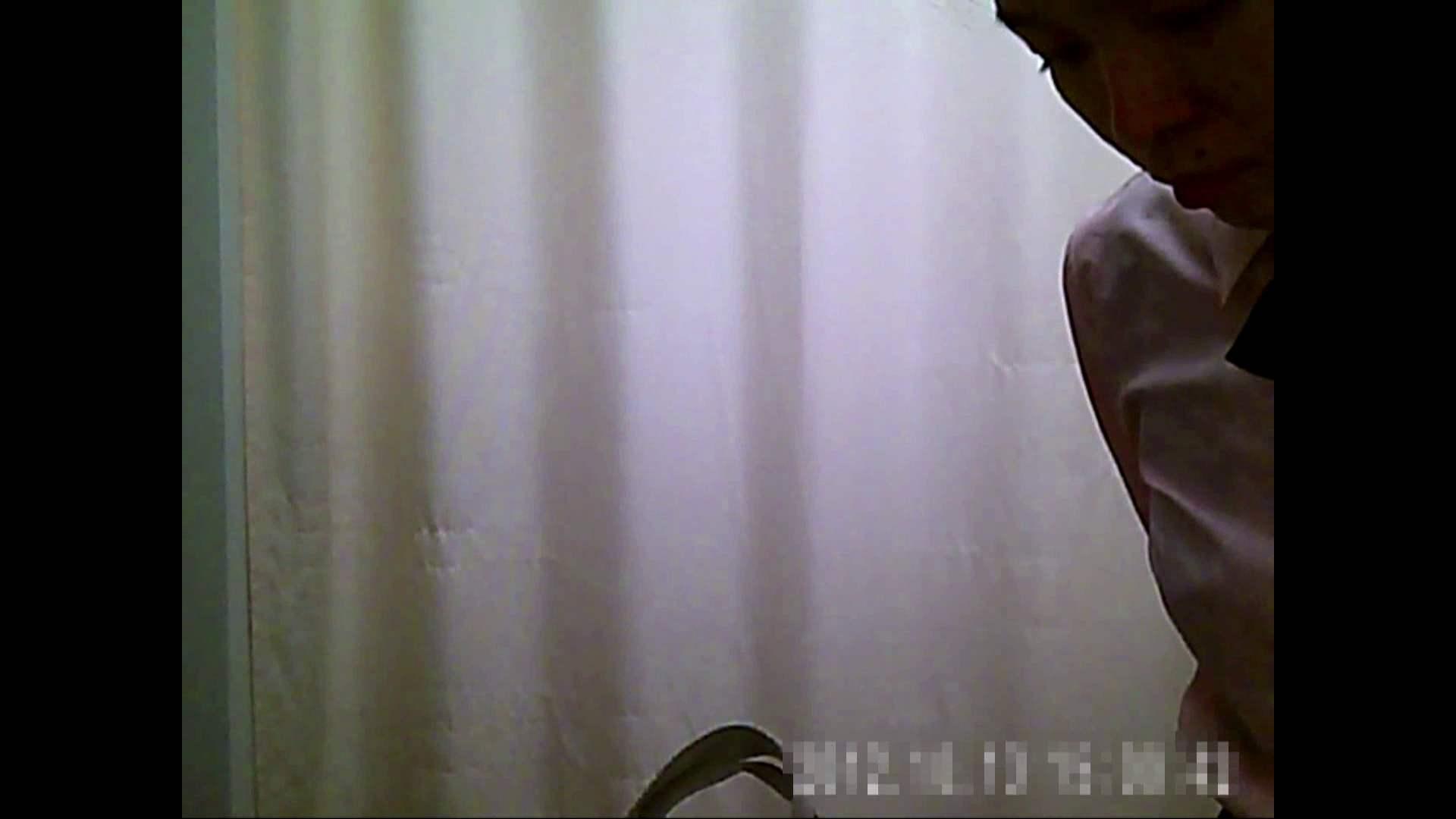 元医者による反抗 更衣室地獄絵巻 vol.059 ギャル攻め  77画像 57