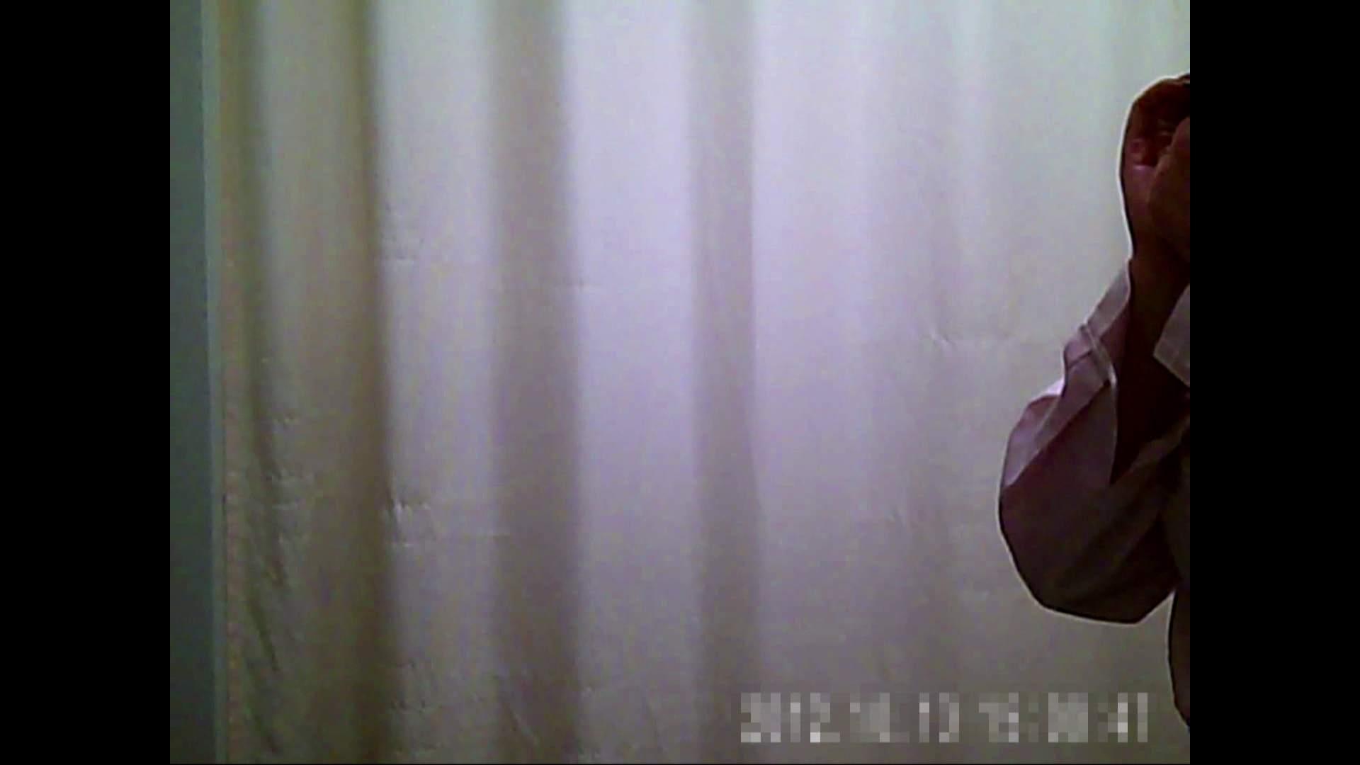 元医者による反抗 更衣室地獄絵巻 vol.059 ギャル攻め | 盛合せ  77画像 58