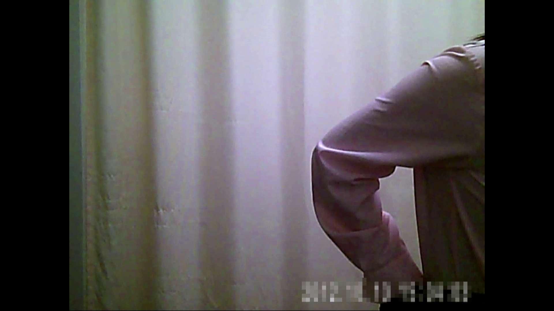 元医者による反抗 更衣室地獄絵巻 vol.059 ギャル攻め | 盛合せ  77画像 73