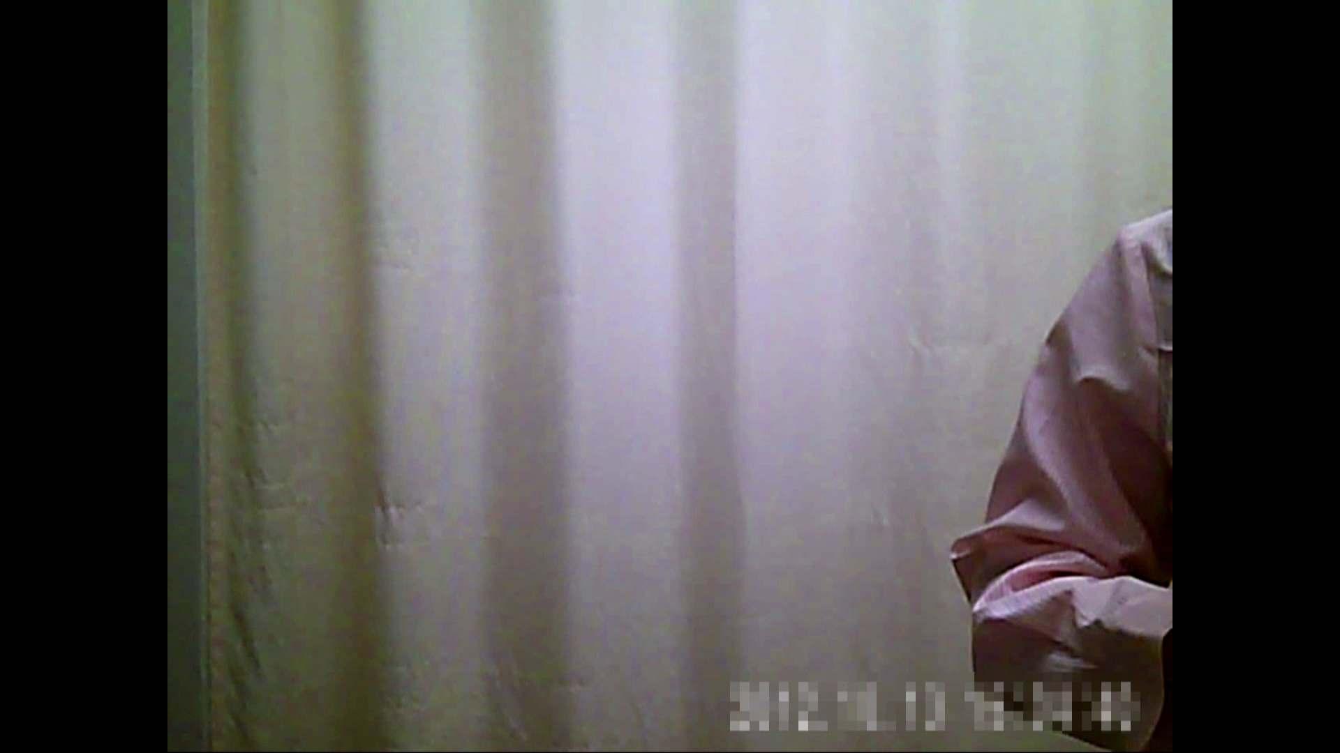 元医者による反抗 更衣室地獄絵巻 vol.059 お姉さん攻略 すけべAV動画紹介 77画像 77