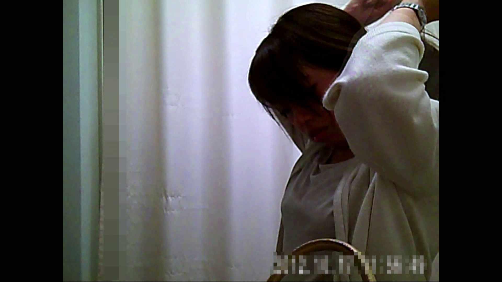 オマンコ丸見え:元医者による反抗 更衣室地獄絵巻 vol.055:怪盗ジョーカー